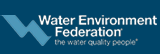 Water Environmental Federations