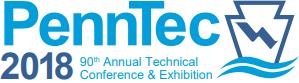 PennTec 2018