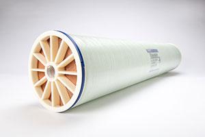 Six Inch RO Membrane